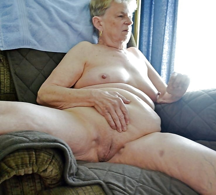 Sex Galleries Of Old Grannies Fucking