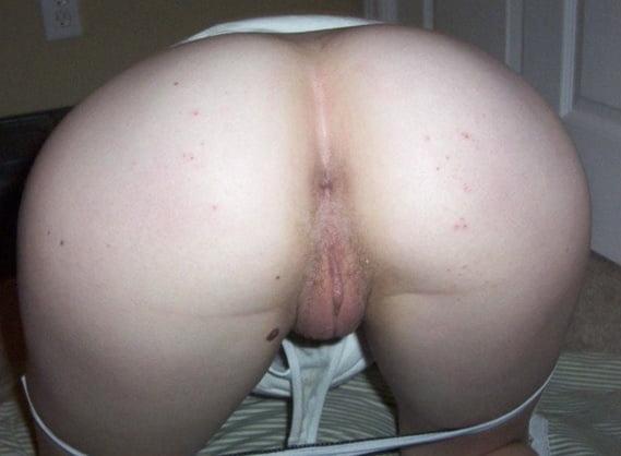 Fuck some holes - 17 Pics