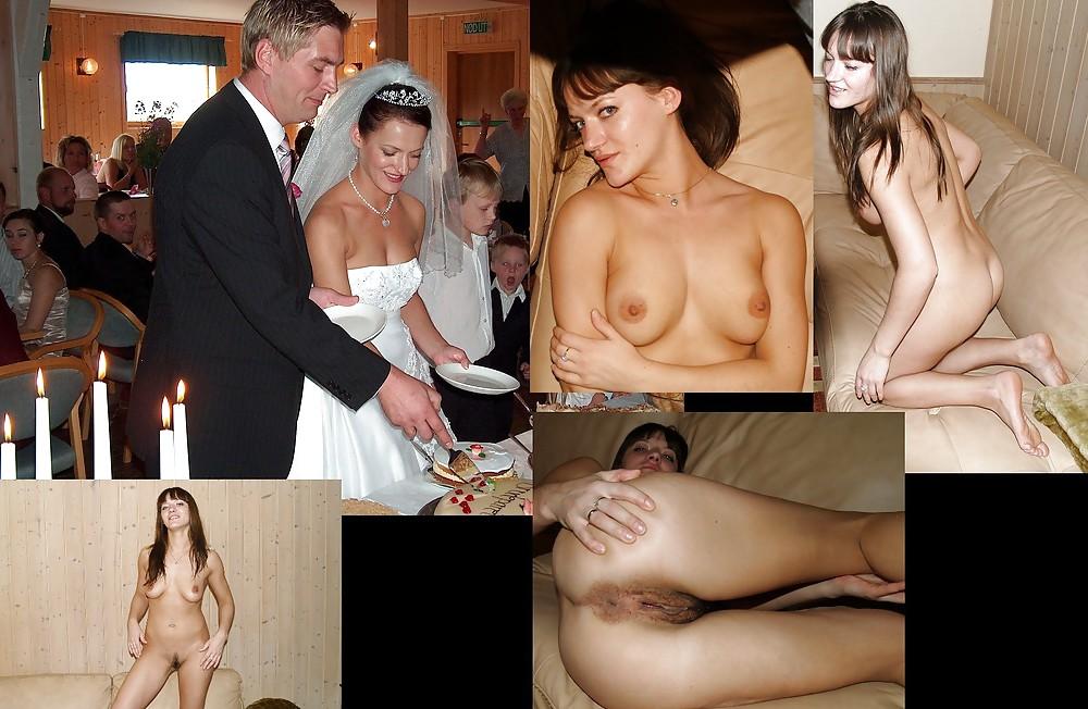 Раздевание на свадьбе до гола кругу грубо сплю