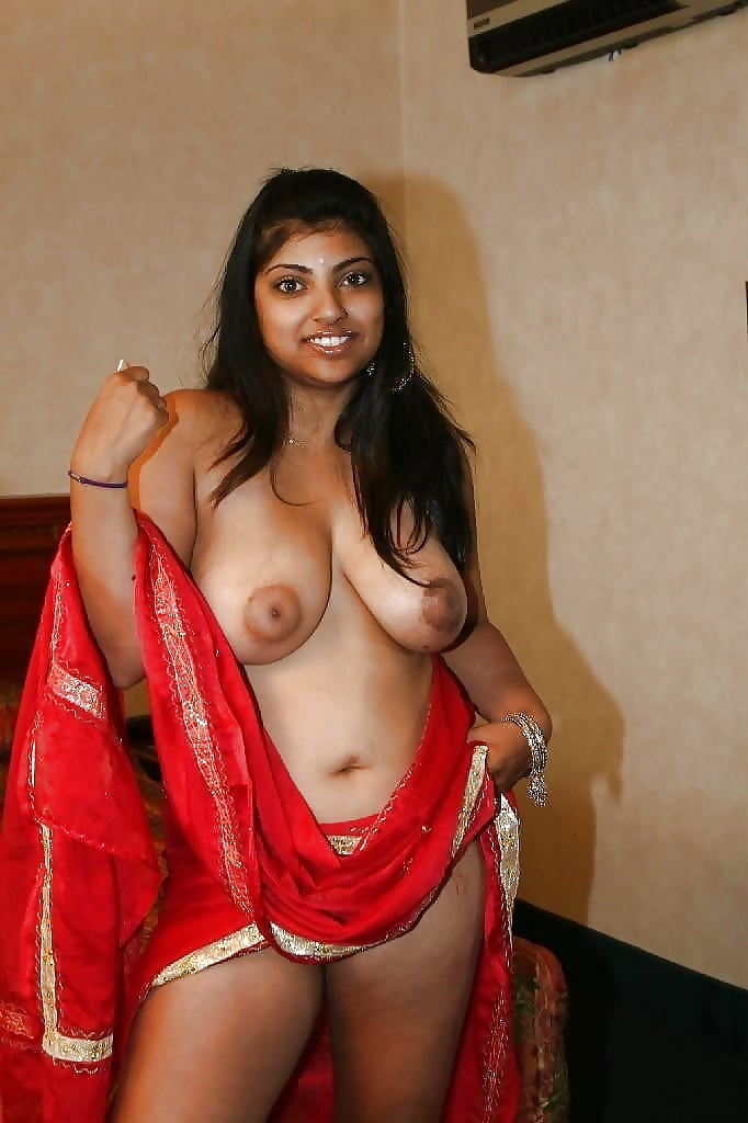 Sexy hot adult desi women photo 3