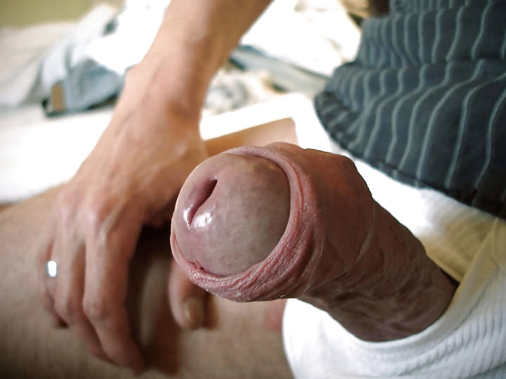 Thru Hole Penis Plugs Adult Images Hd