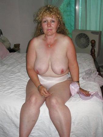 Rosebud nipples