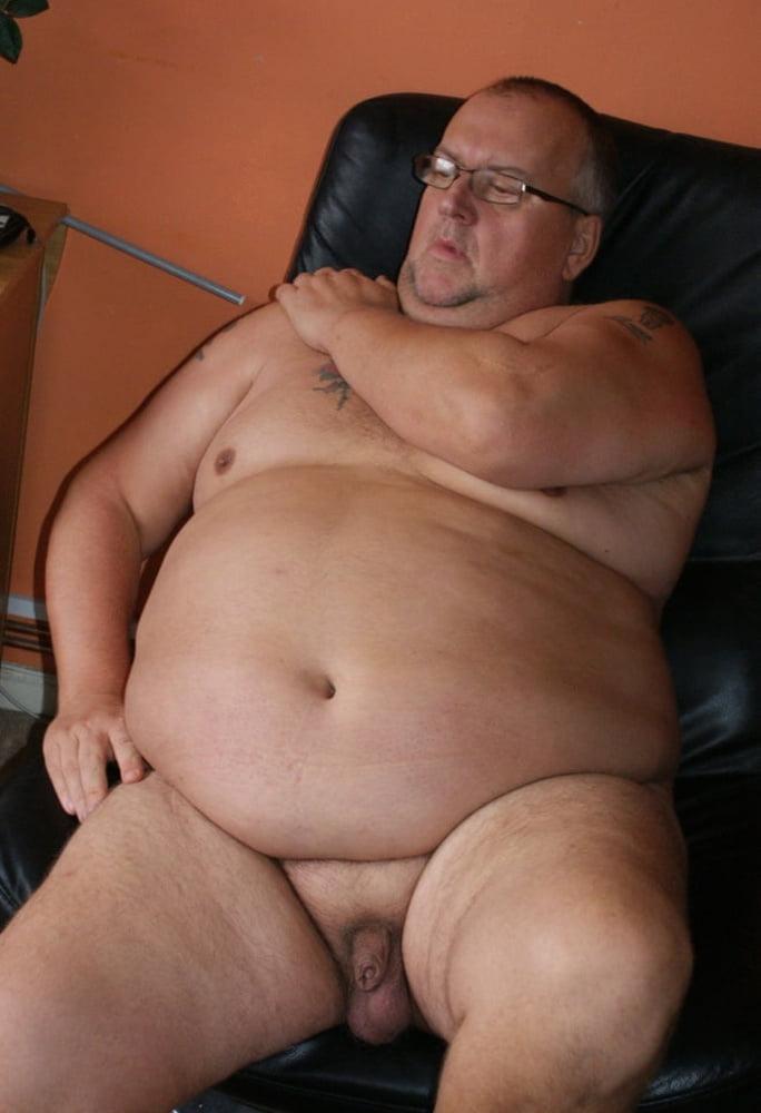 Nude Fat Men Pictures Pornostars Porn Balvubjc