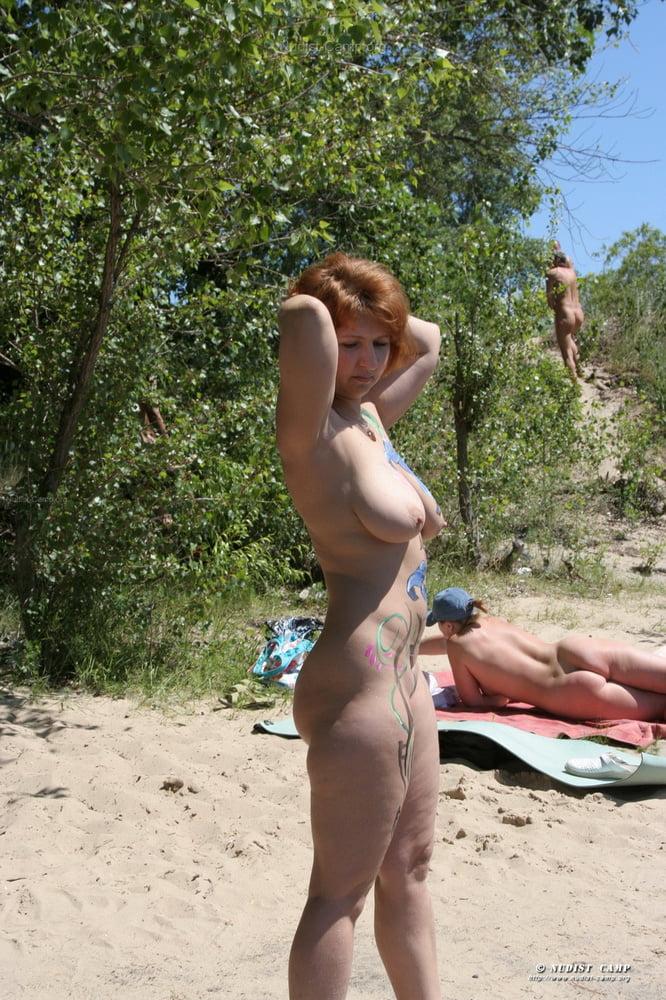 best of amateur girls spreading