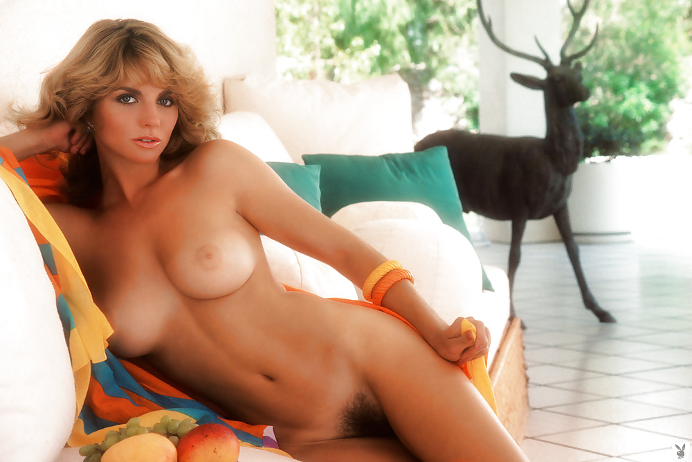 Lisa hartman nude fakes, free shaved sluts videos