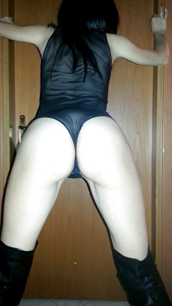 Porn hub homemade gay-9598