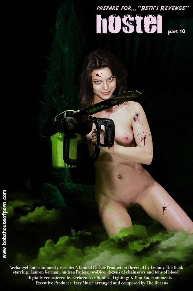 lauren-german-nude-fakes-gassy-erotica-fart