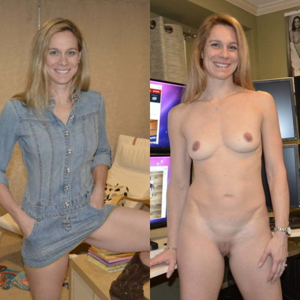 Sex change before after nude