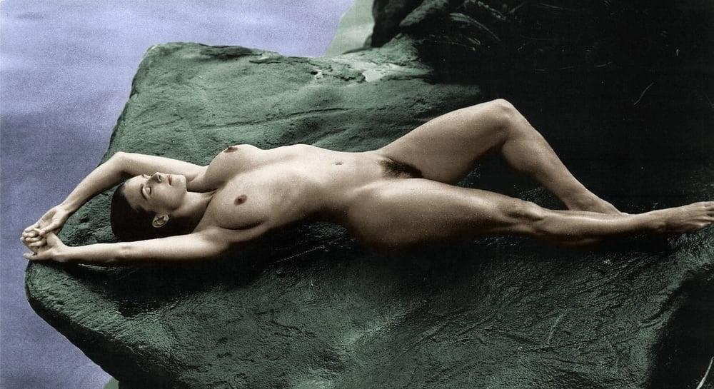 Katarina Witt Nude Porn