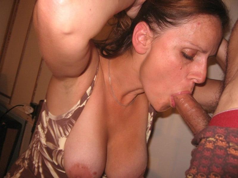 Shaktirg    reccomend sucking mothers tits