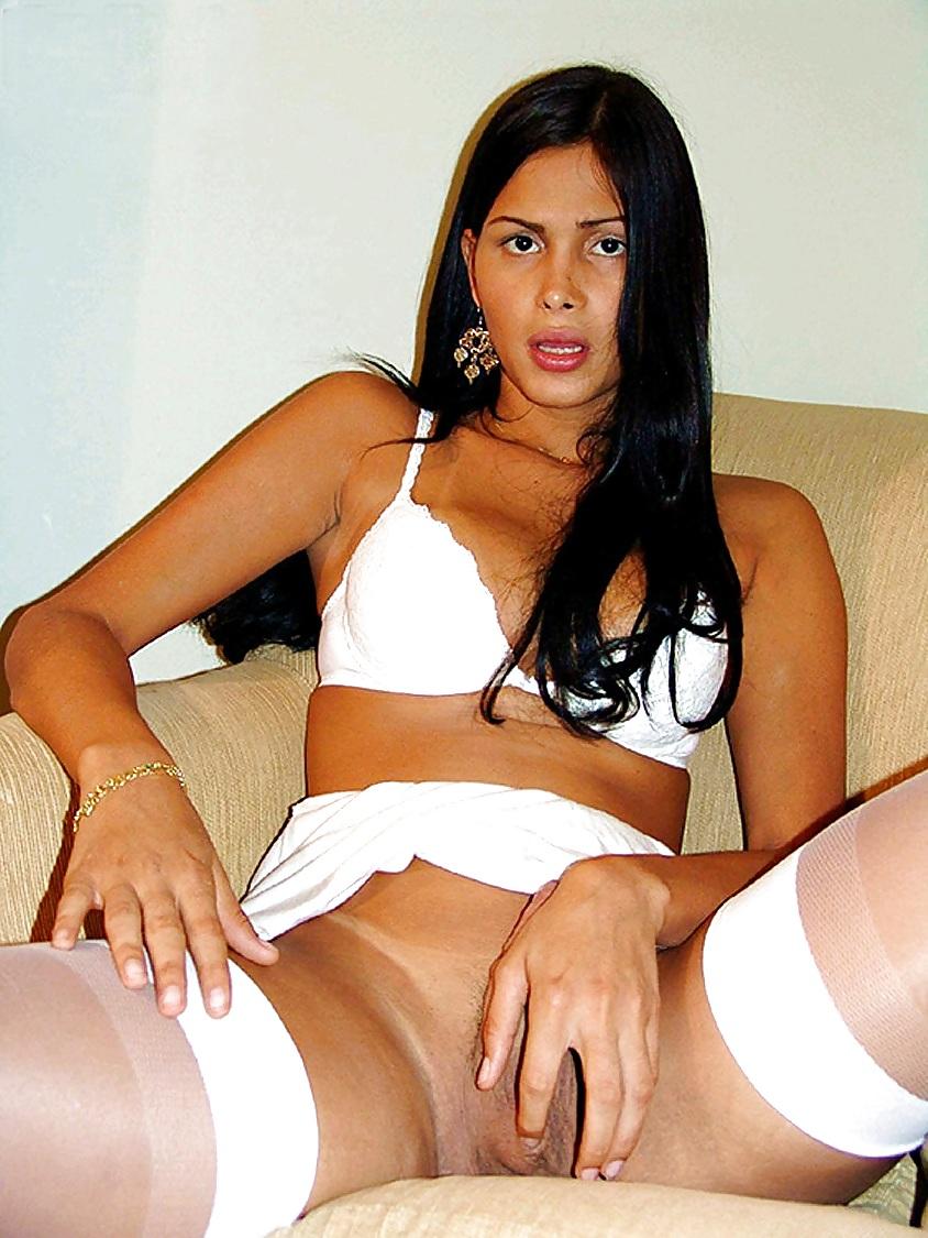 Patricia Araujo Shemale Hd Porn Search