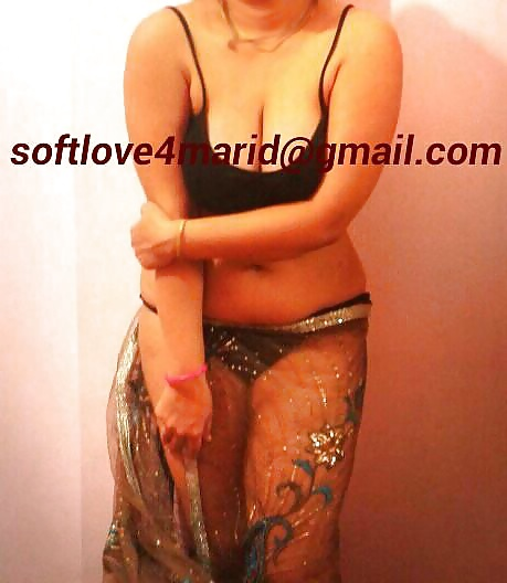 Sexy wife indian-3803