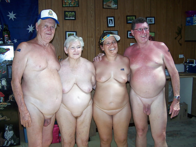 gal-amature-nude-grandparents