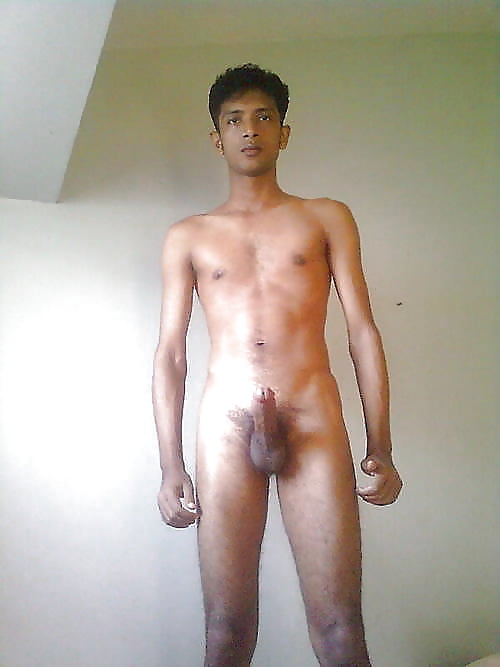 indonesian-naked-guys