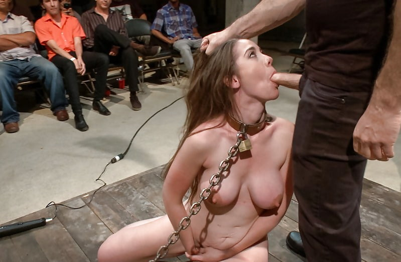 nastoyashee-seksualnoe-rabstvo-video