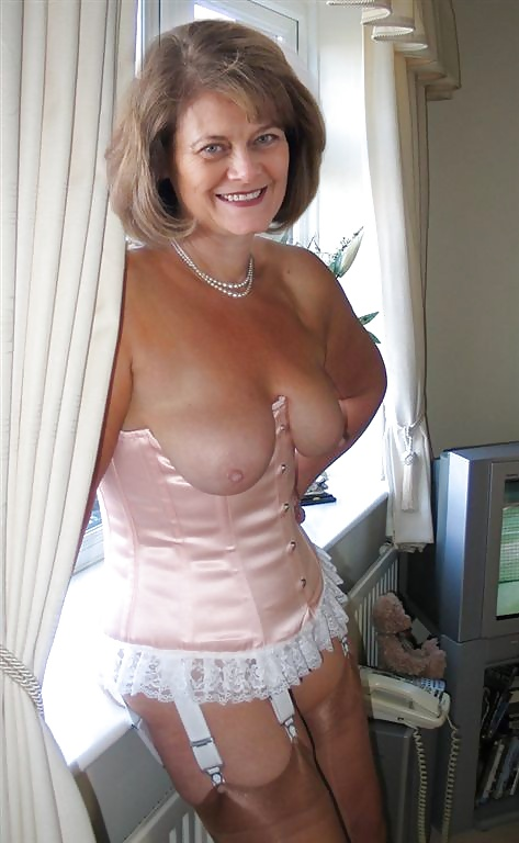 The Gilf Blog 5 - 24 Pics - Xhamstercom-4271