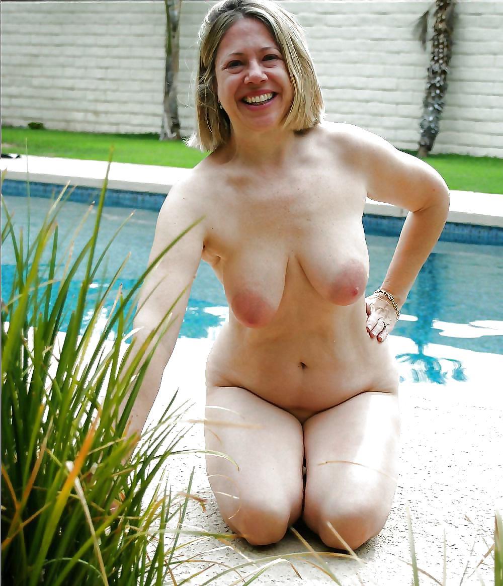mature-nude-southern-women