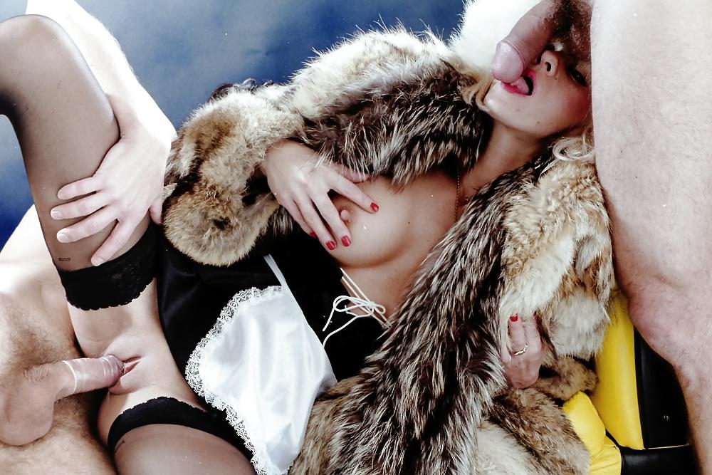 free-fur-coat-porn-pictures