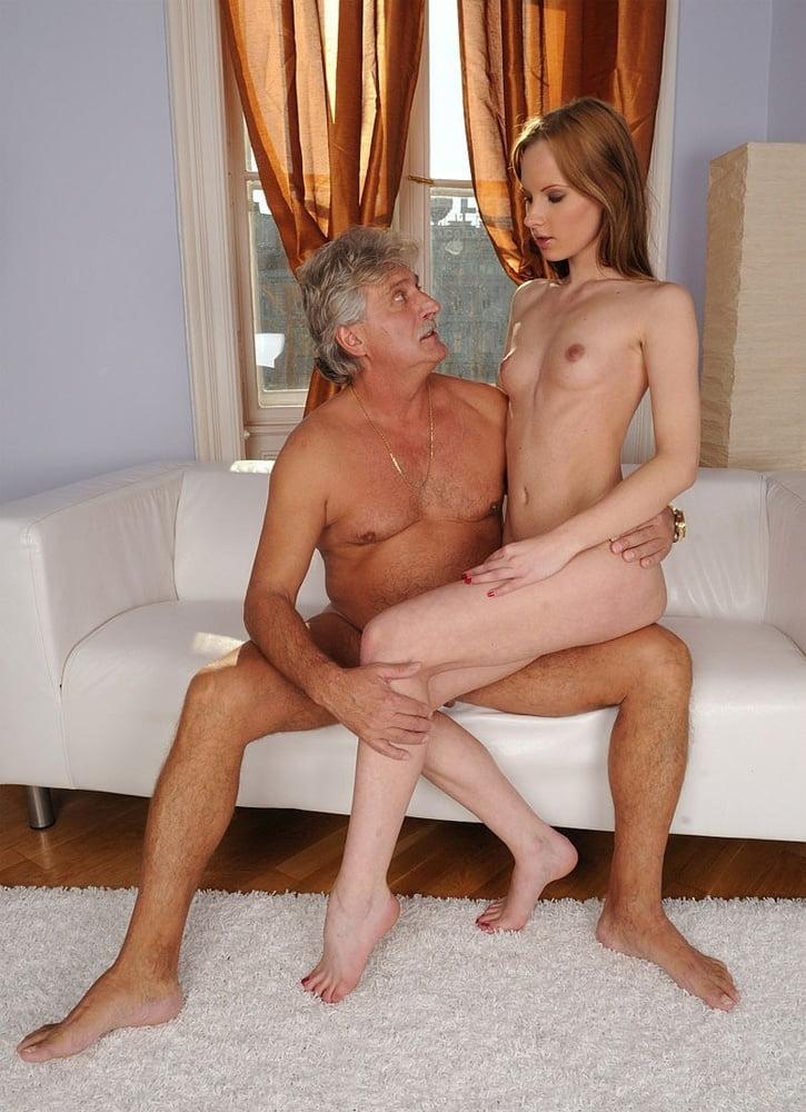 Dirty Grandpa Photo Review