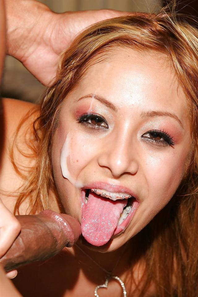 Kat Kleevage Porn