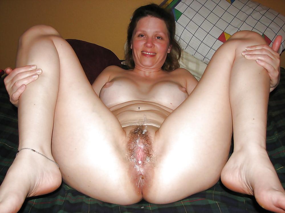 mature-amateur-pussy-free-pics-uniforms-nude