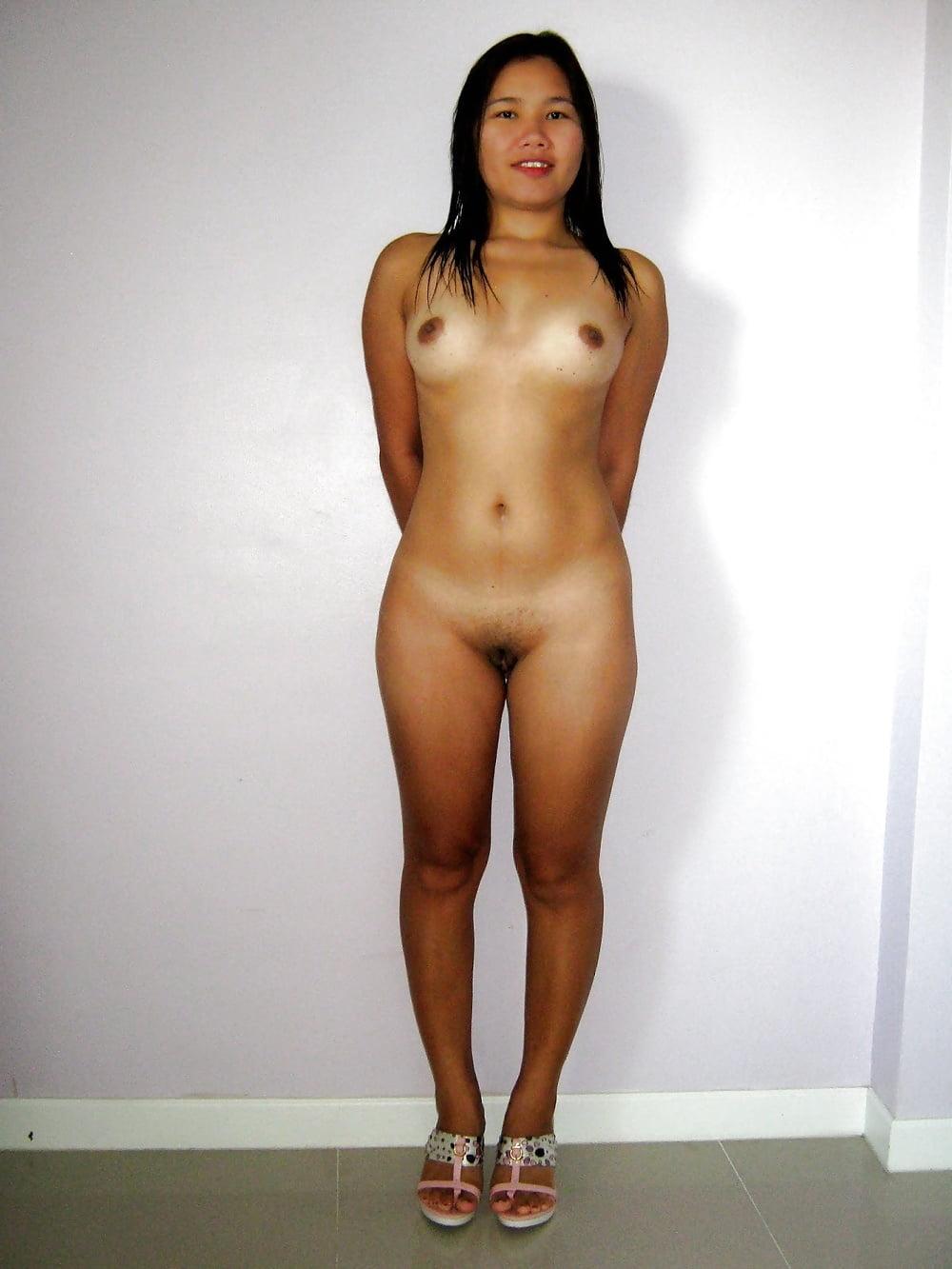 Pretty filipina girls