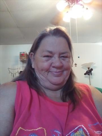 American fat women sex video-3740