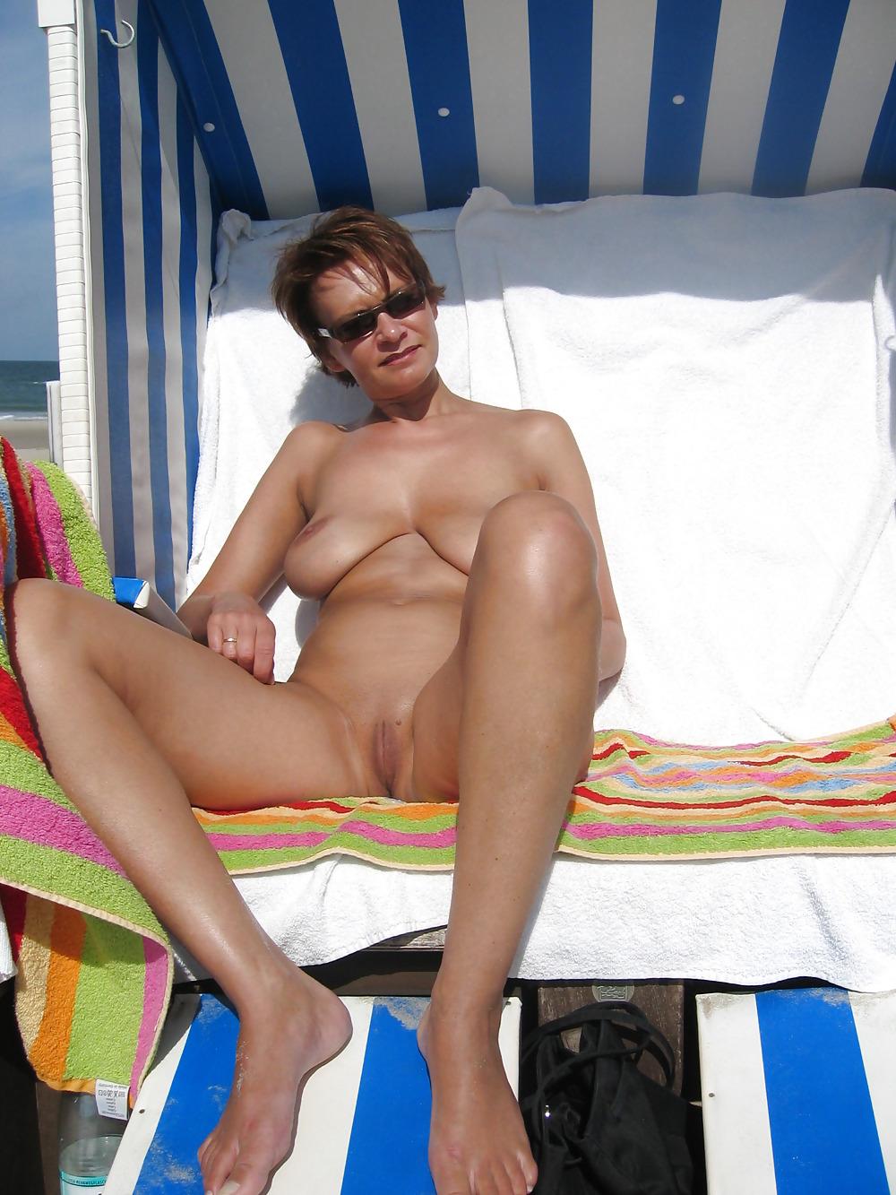 Nackt bilder tumblr deutsche Anne Wünsche