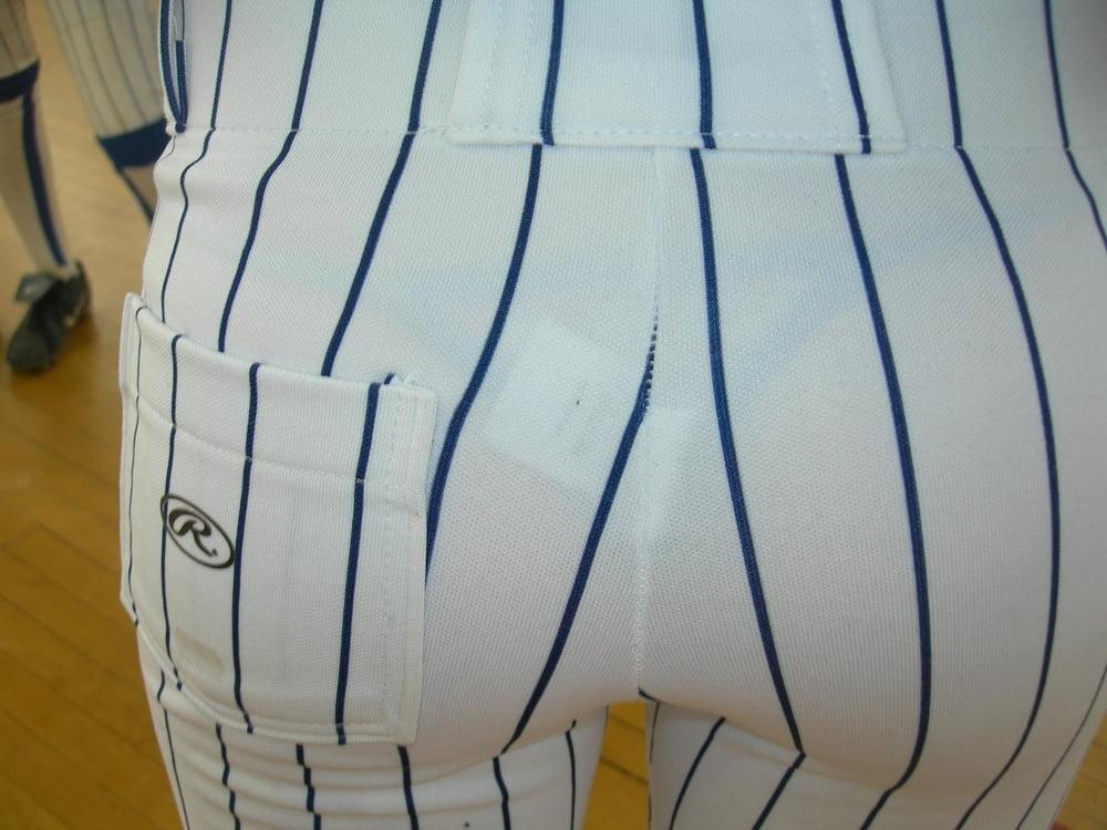Can You Read Panties Shorts Pants...? 087 - 50 Pics