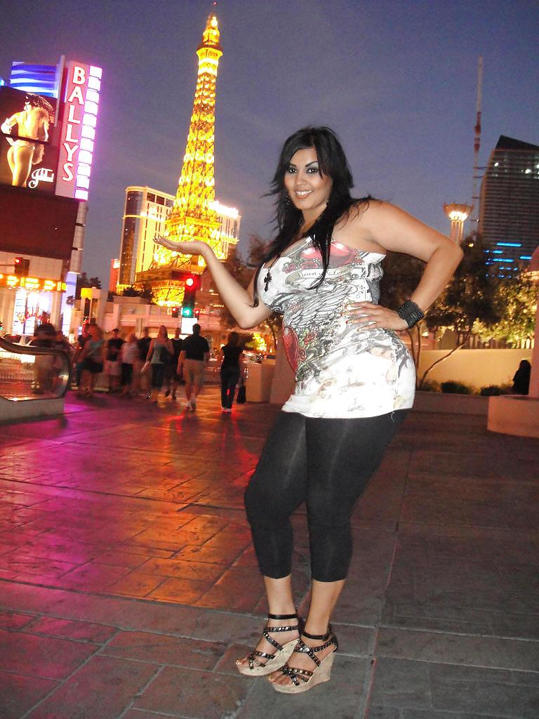 Thick black big booty women-5084