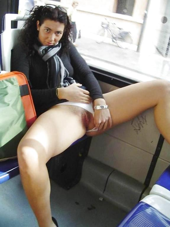 pussy-slips-on-bus