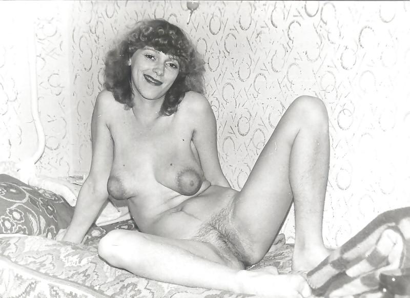 Порно фото женщин в ссср порно