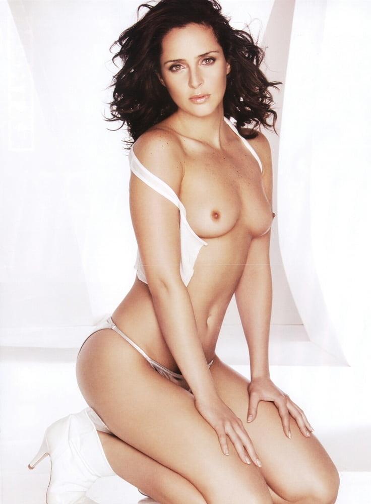 Rosanna castillo porno star
