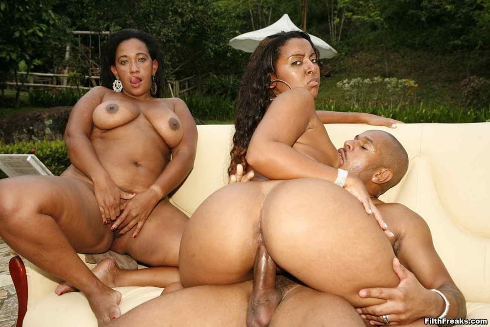 Latina And Black Bitches With Asses Tits Yes Porn 1