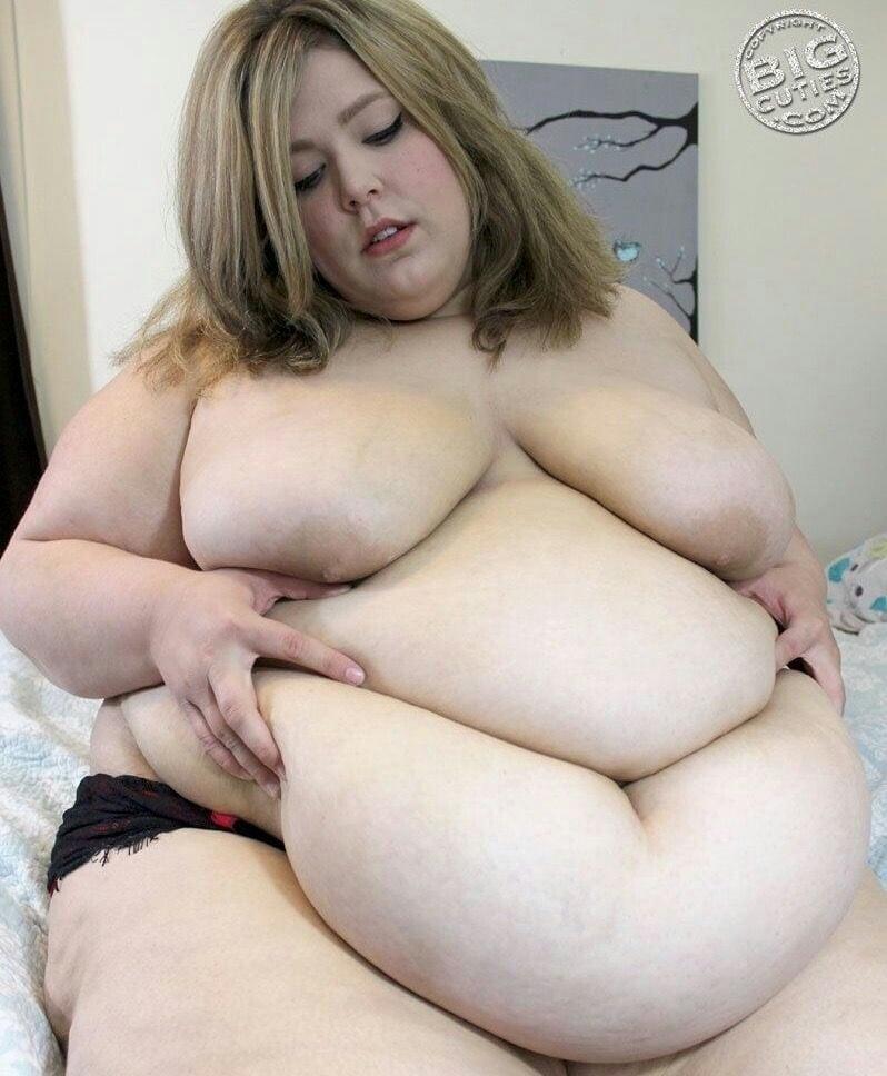 bbw-destiny-nude-blonde-nude