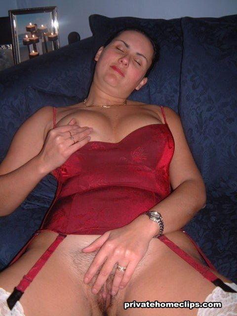 black sex porn pic
