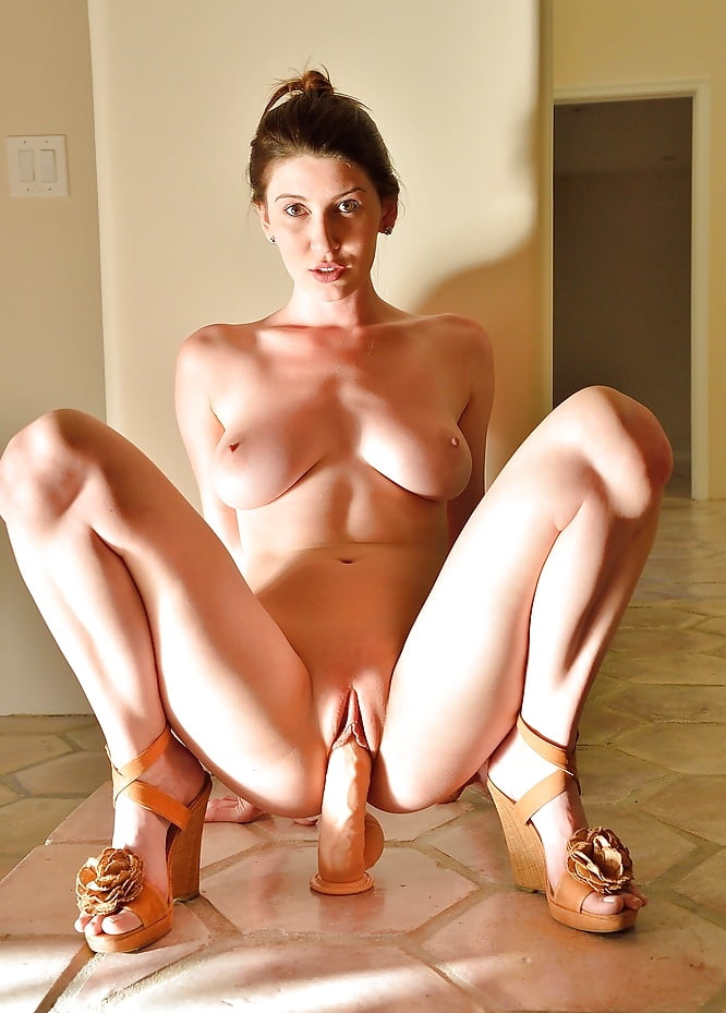 women-sitting-on-a-dildo-porn-lonely-nude-people