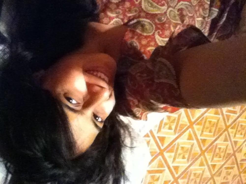 Sri Divya Sexy Hot Nude Album