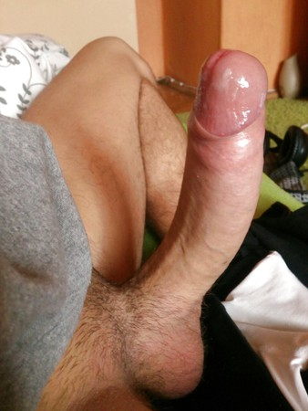videos men Gay old sucking dick