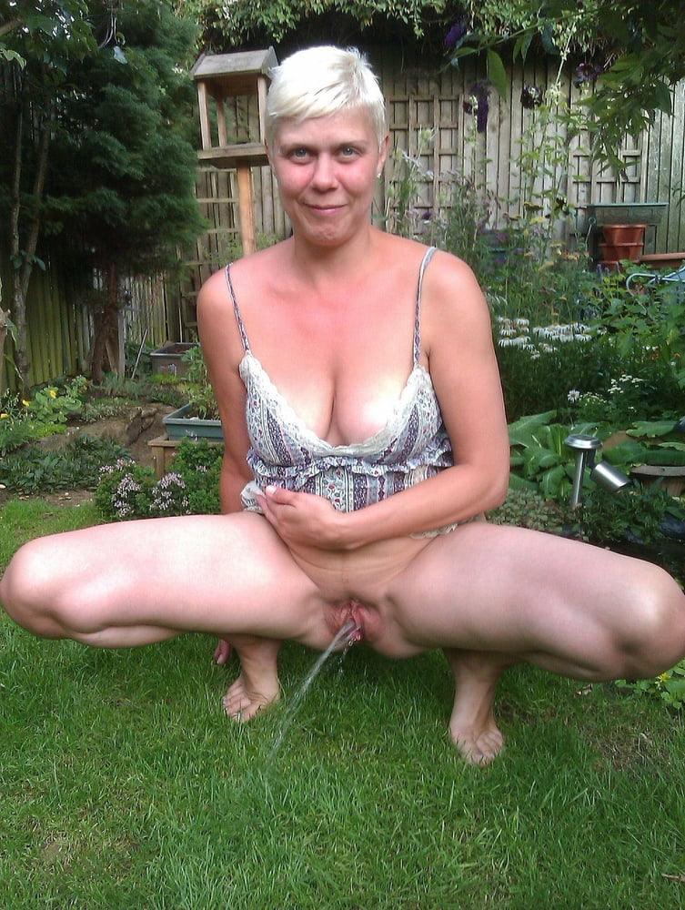 best of amateur hot naked girls