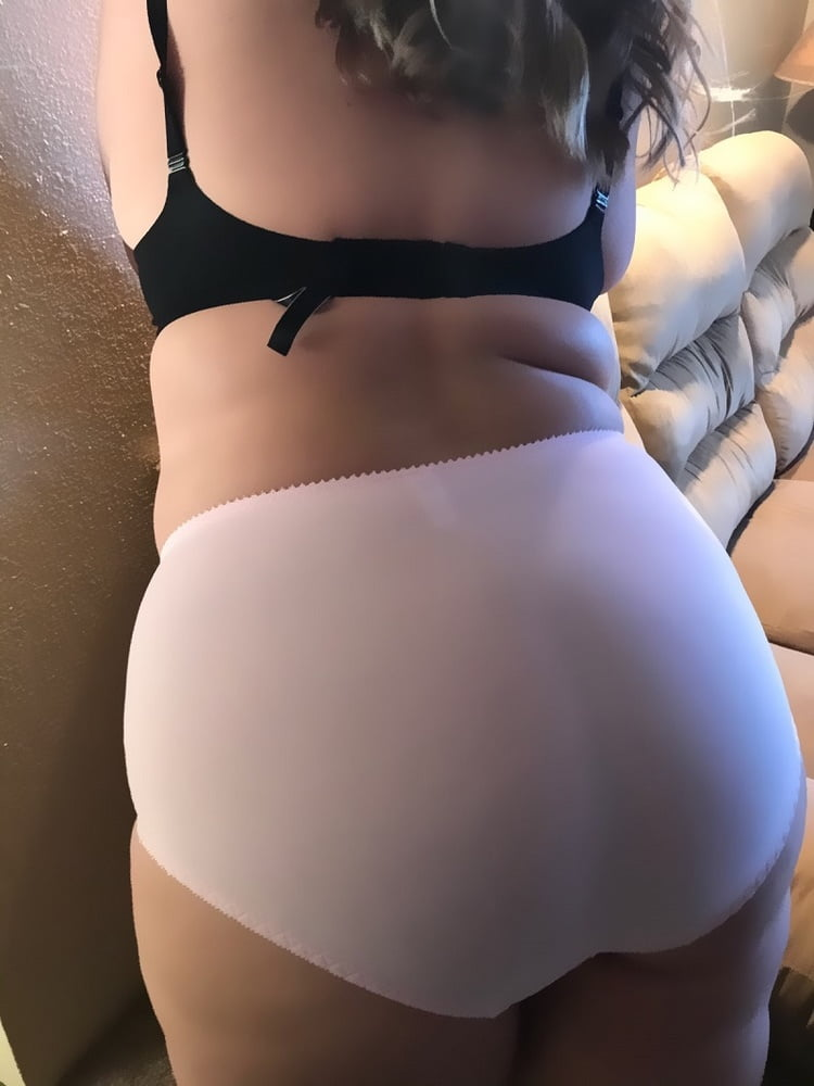 New Panties Available! Message me for details!- 24 Pics