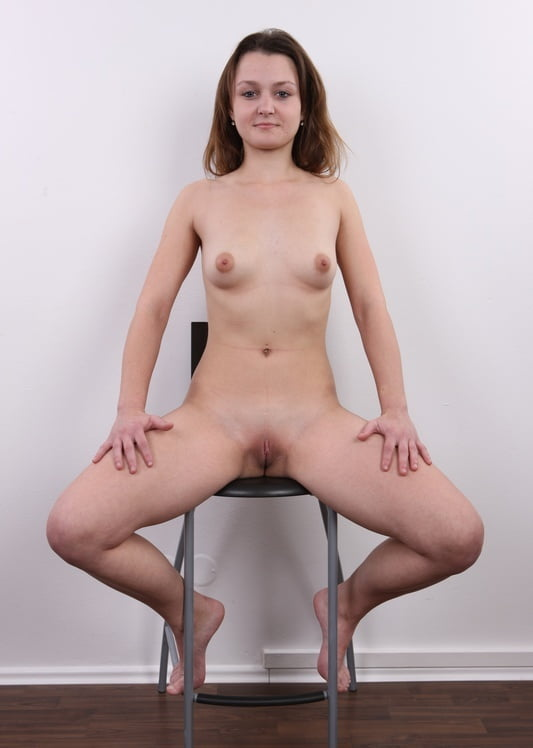 Porn online hot housewife