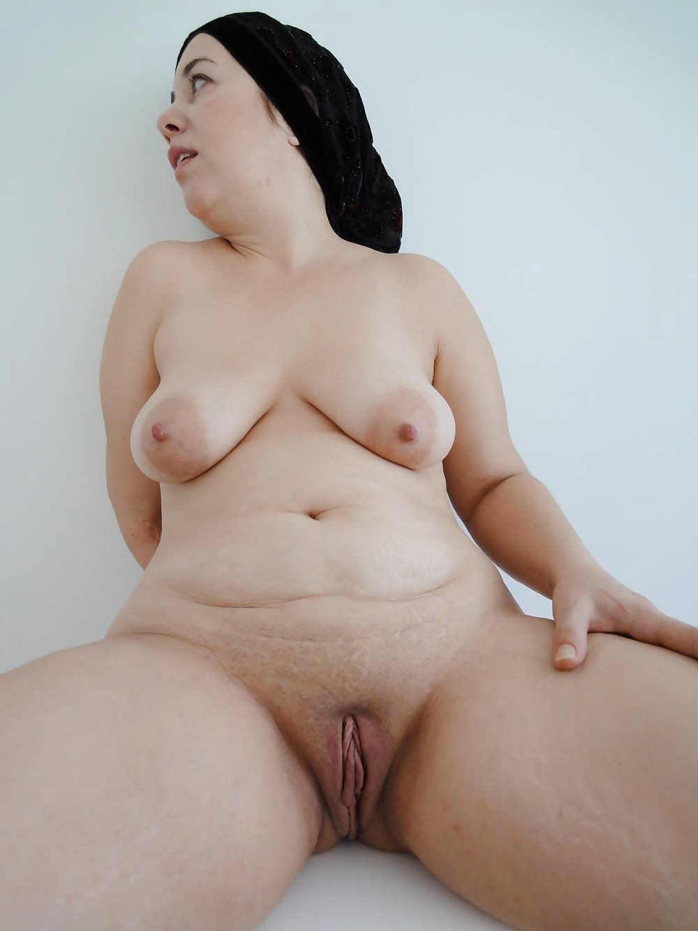 and-fat-shaved-nude-pussy-college