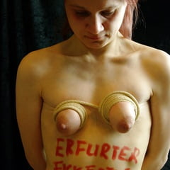 Nacktspaziergang