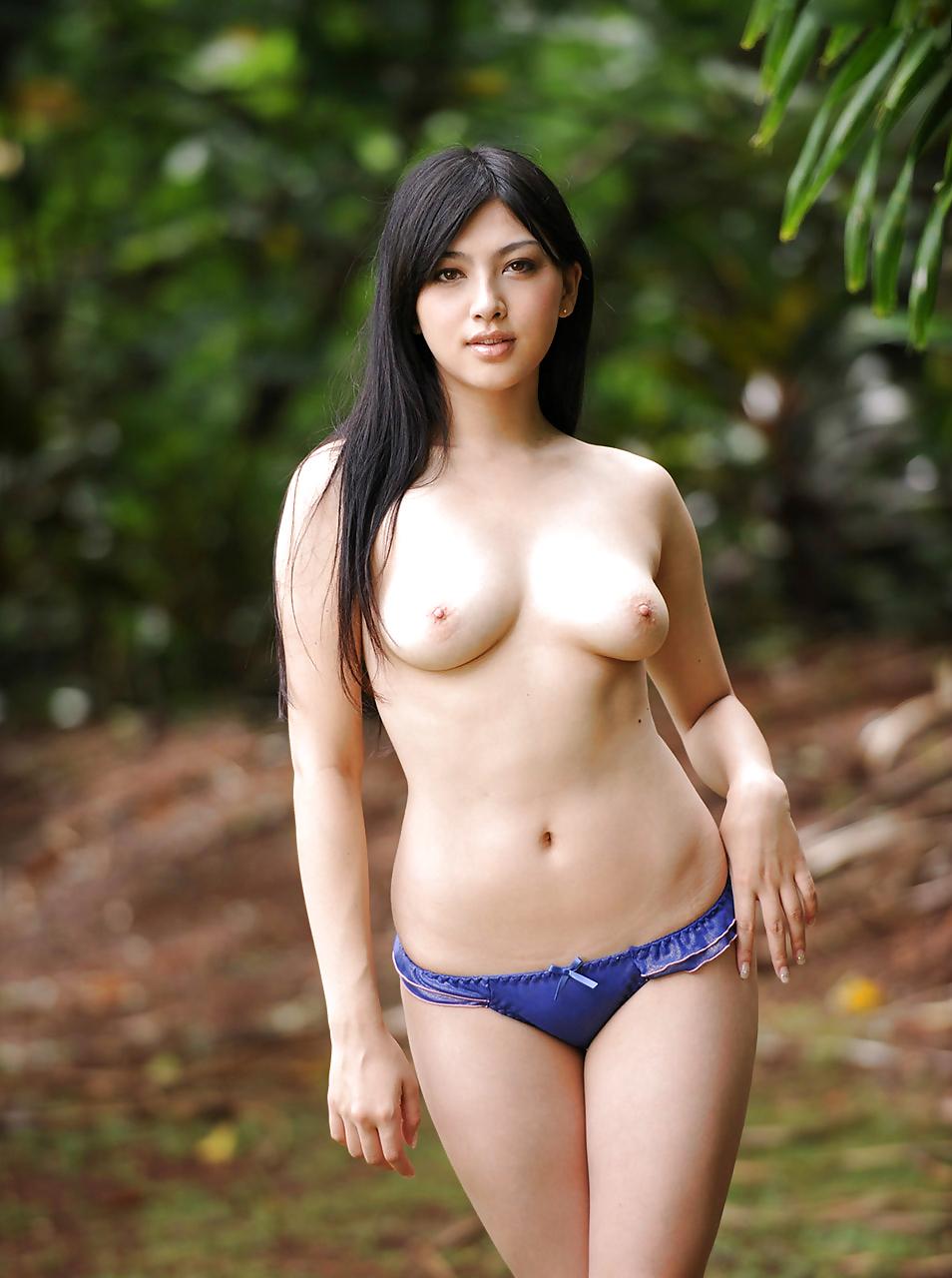 Rhea Chakraborty Bikini Pictures