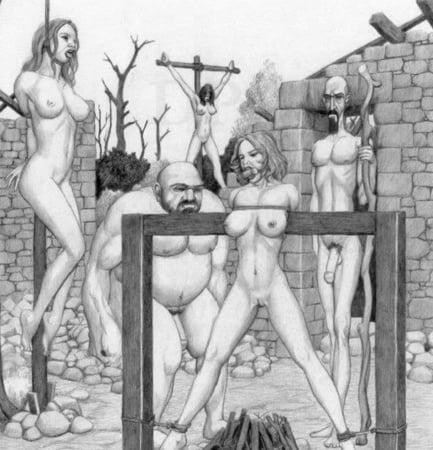rennes rencontre gay fiction à Poissy