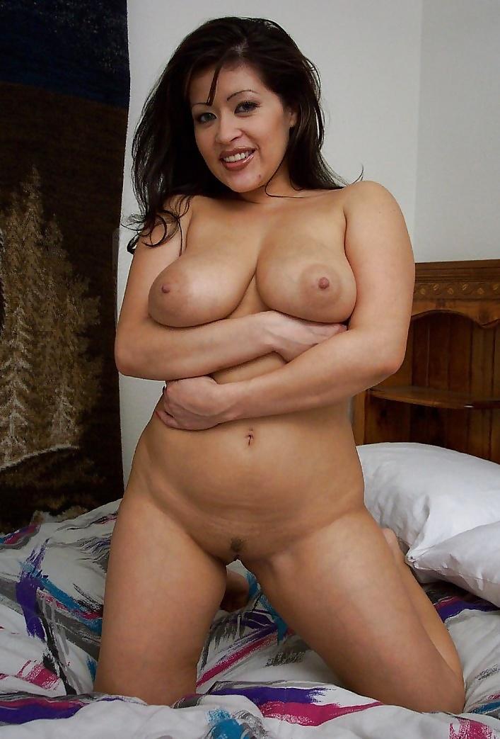 Rhiannon recommend Free erotic twink sex videos