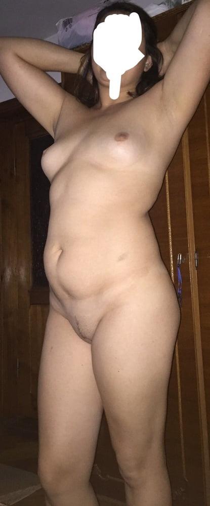 Milf pussy wife- 5