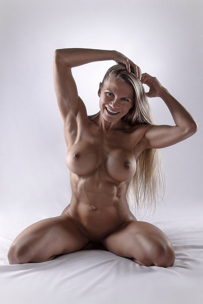 cutest-muscular-pelvis-nude-mouth-fucking-hidden