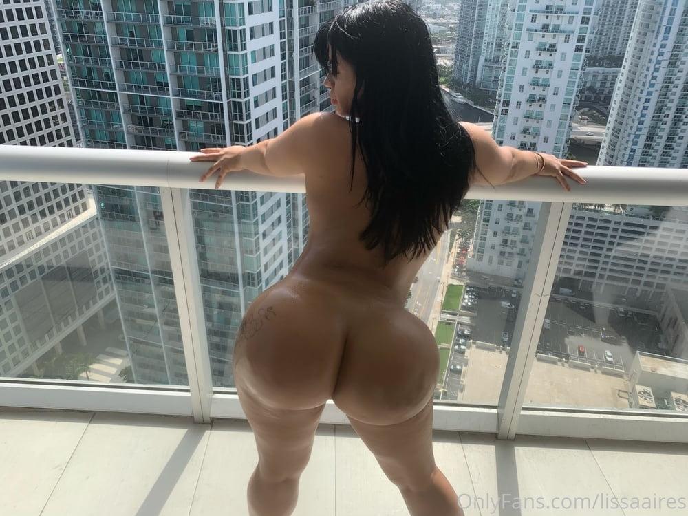 Sexy OnlyFans Women (Random) - 70 Pics